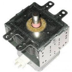 481913158021 Whirlpool Magnétron pour four micro-ondes