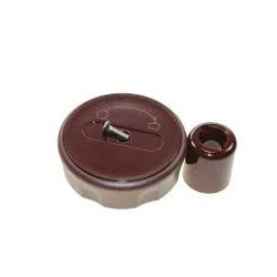 Volant complet cocotte SEB SS-980765