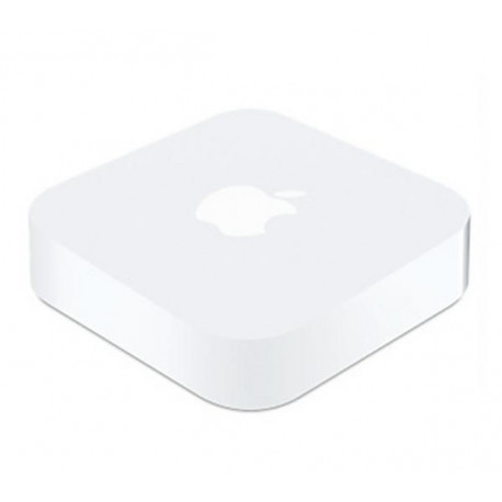 Point d'accès Wi-Fi Airport Express Apple