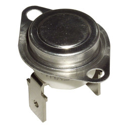 5432530 - Thermostat Miele