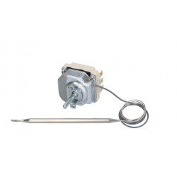 Thermostat triphase 30-110°C