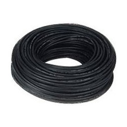 CABLE RO2V 3G 2,5mm² COUR 50M