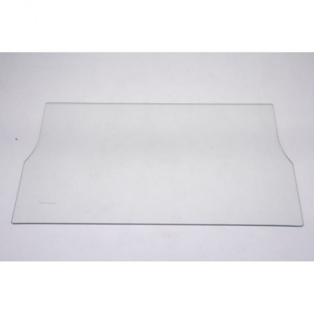 Clayette pour refrigerateur Whirlpool 480131100224