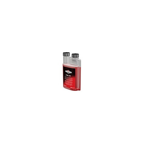 Stabilisant fuel FIT 250ml – BS992381FR